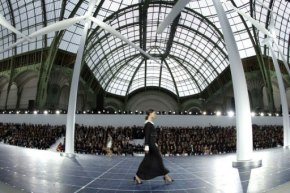 The Seven Rules of Sustainable Luxury