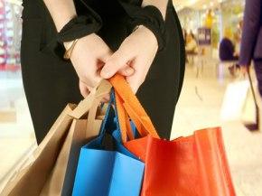 In Search of Quality: My Fashion Fast Against FastFashion