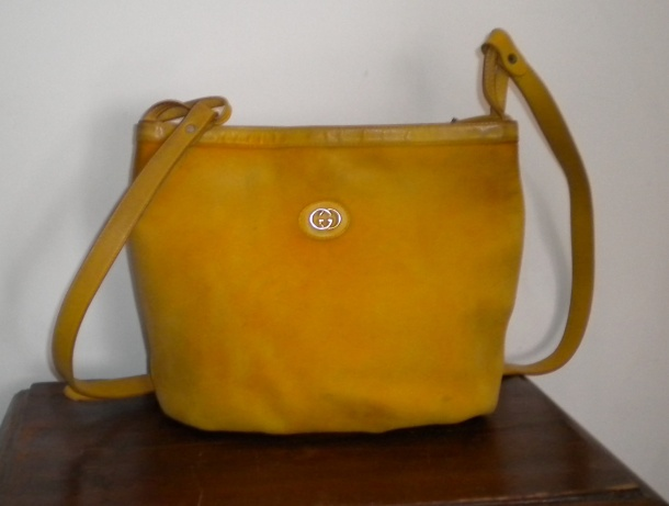 gucci-yellow