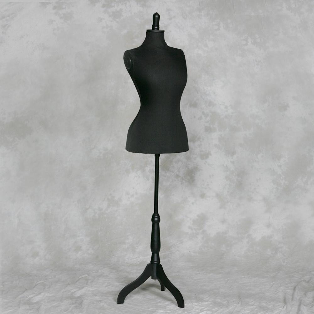 Manikin Fashion Design