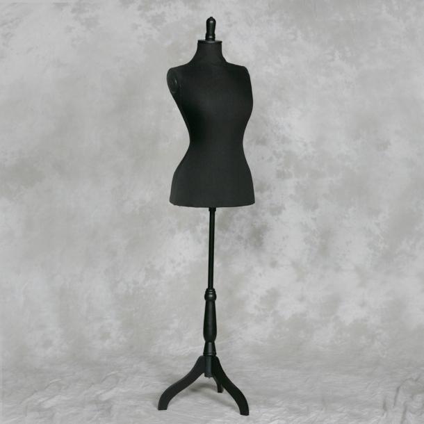 dress mannequin