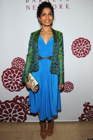 """Barney's """"Maiyet Varanasi Silk Capsule Collection"""" Private Dinner"""