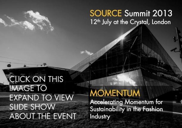 Summit_2013_Slide_show
