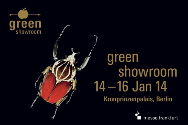 greenshowroom2014