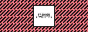New Year's Sustainable FashionRevolutions