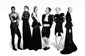 New Nordic Fashion
