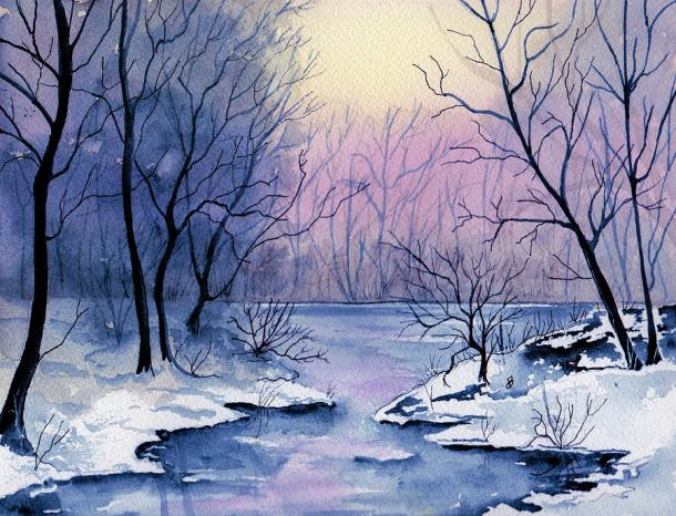 winter-light-brenda-owen