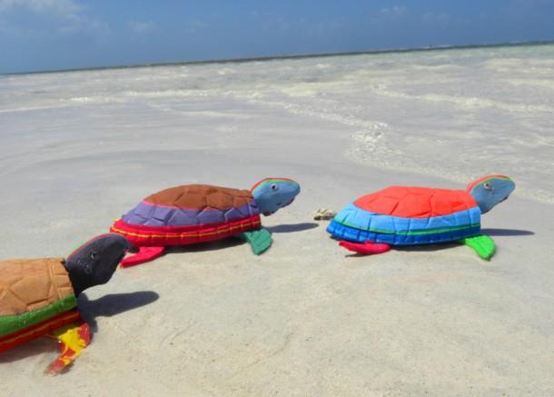 flip-flop-masterpieces-by-ocean-sole-04-960x689