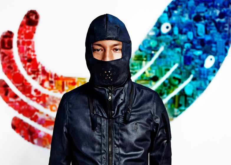Pharrell-Williams-for-G-Star-RAW-AW-2015-BAN_dezeen_784_0.jpg