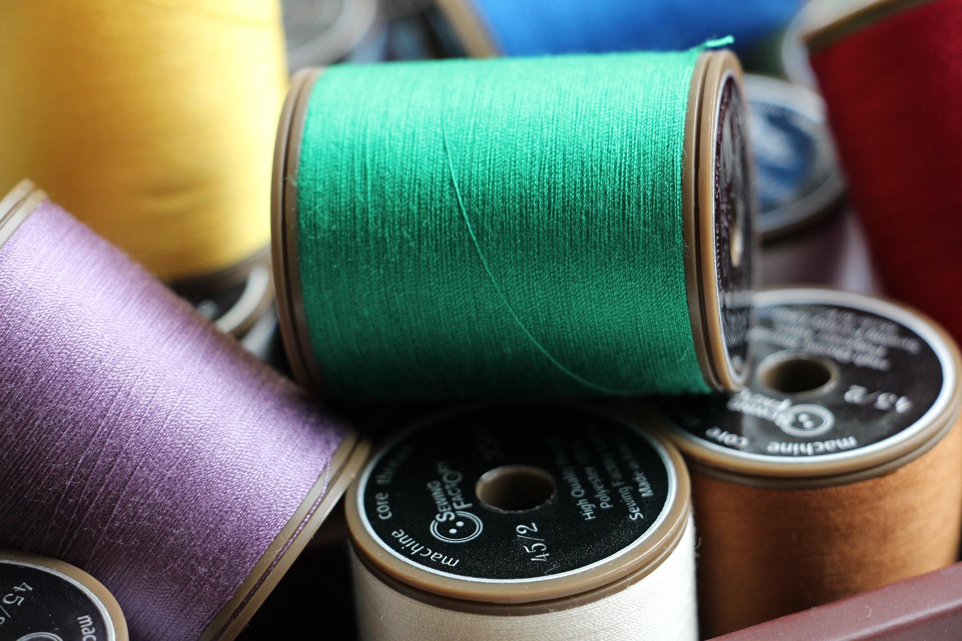 thread-1383260_1920
